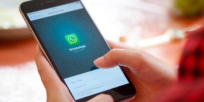 4 Extensiones de WhatsApp que no sabías que necesitabas