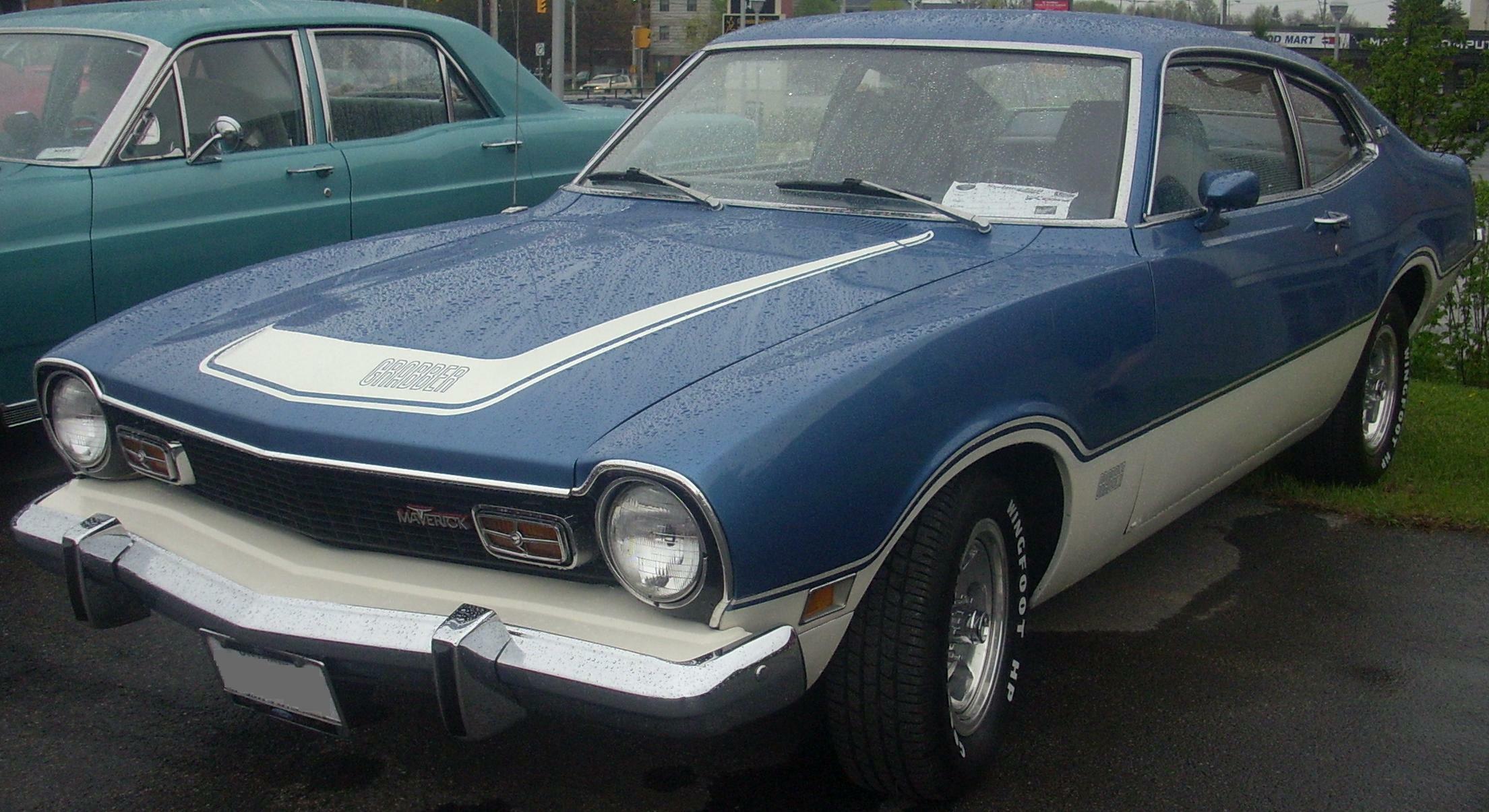 Consejos para desguazar coches viejos