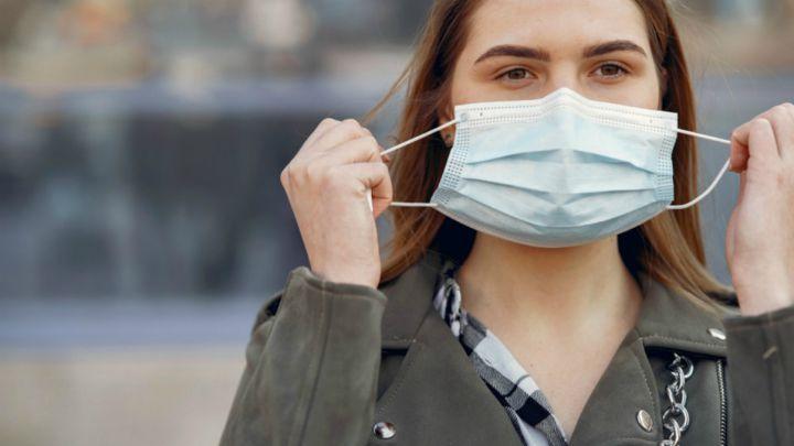 Uso y cuidado de las mascarillas y cubiertas faciales