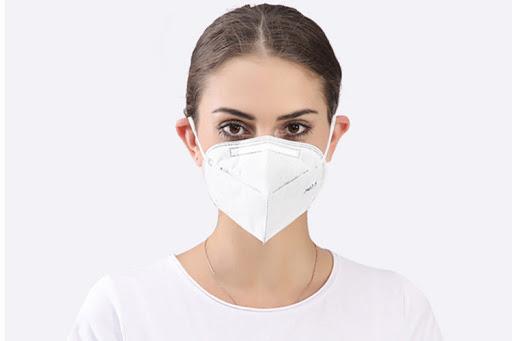¿Se pueden reutilizar las máscaras FFP2?
