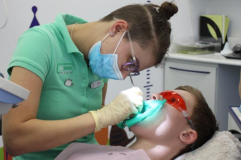 Cómo planificar una visita al dentista